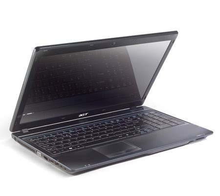 Laptop Acer Travelmate 4740 I3 wts acer travelmate 4740 382g50