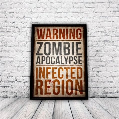 zombie home decor 17 best images about zombie on pinterest tattoo images
