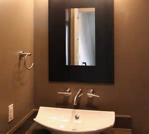 Very Small Powder Room Ideas How To Design A Very Small Powder Room Joy Studio Design