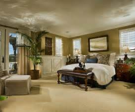 bedroom designs new home designs modern homes bedrooms designs