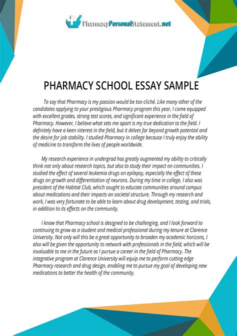 uc essay examples example personal essay parkzone resume wanted