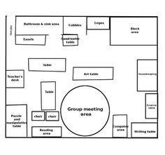 1fcc7e85ac77b515503719a086022491 Home Interior Design Games For Adults 13 On Home Interior Design Games For Adults