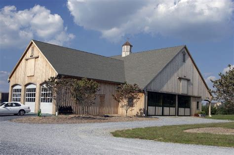 barn and house combo horse barn and garage combo horse barn pinterest