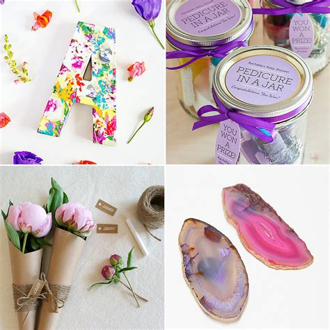 Diy Handmade - diy bridesmaid gifts popsugar smart living