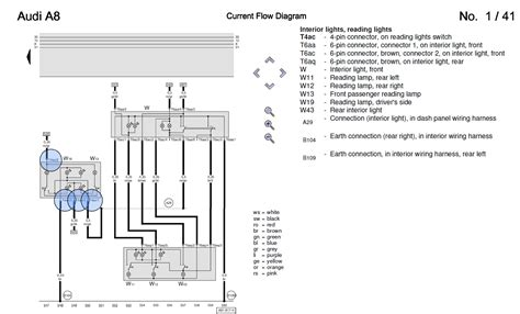 polaris sportsman 800 efi wiring diagram polaris sportsman