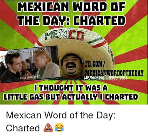 Funny Meme Of The Day - funny mexican word of the day memes of 2017 on sizzle