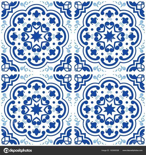 azulejos portugal azulejos portugueses azulejo padr 227 o de piso azulejos