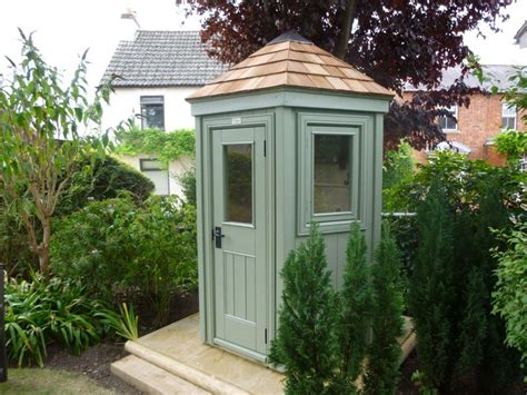 Hexagonal Sheds by 17 Best Images About The Hexagonal Shed On