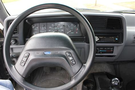 ford ranger interior 2003 ford ranger upgrades upcomingcarshq com