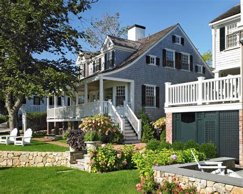 backyard vineyard design outdoor furniture design and ideas