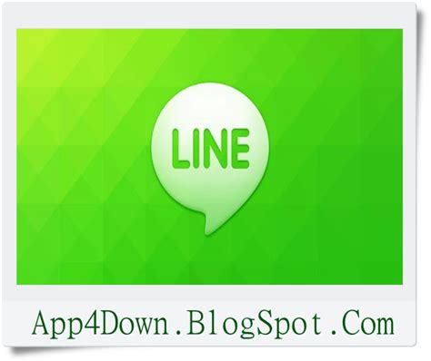 android apk version line 6 4 2 for android apk version app4downloads app for downloads