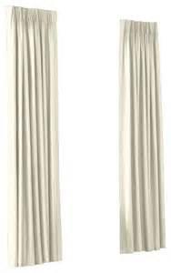 pintuck drapes pintuck custom pleat drape single panel