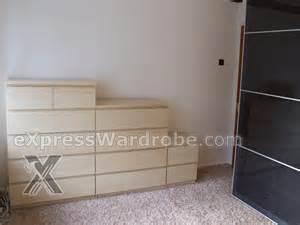 ikea malm drawer lock 404 not found