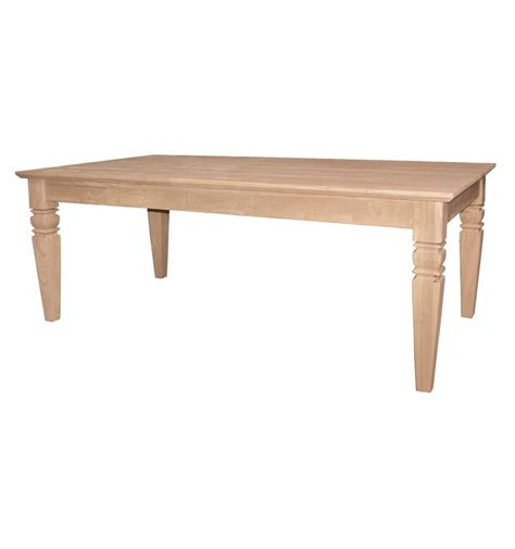 48 Inch Java Coffee Tables Simply Woods Furniture 48 Coffee Table