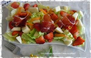 Superb Salade De Riz Simple #12: 103982062_o.jpg
