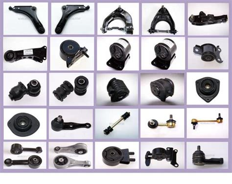 Sparepart Di Auto 2000 auto spare parts id 7268562 product details view auto