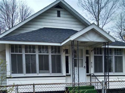 houses for rent in muskegon mi houses for rent in muskegon township mi 26 homes zillow