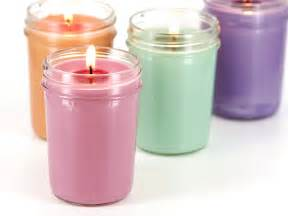 make candles how to make soy container candles candle making techniques