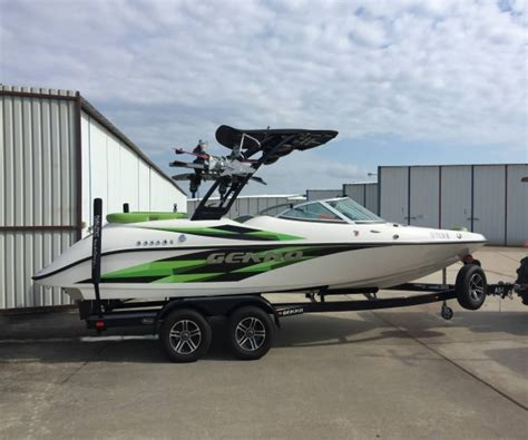 used wakeboard boats for sale houston ski boats for sale in houston texas used ski boats for