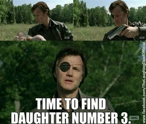 Walking Dead Memes Season 4 - 641 best images about the walking dead