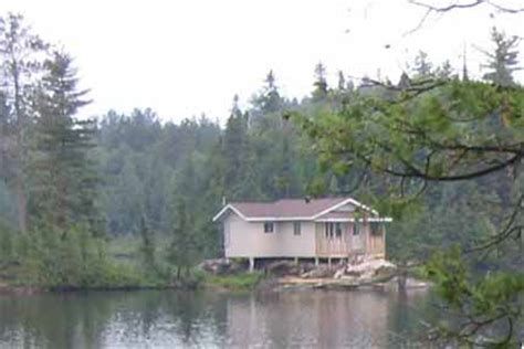 Cottage Sale Ontario by Girlshopes