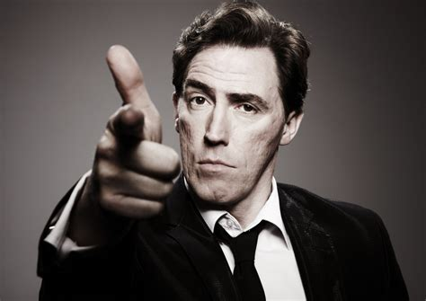 rob brydon hair portfolio johanna dalemo make up hair