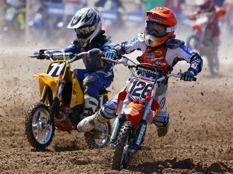 motocross dirt bike racing sports bike dirt bike racing