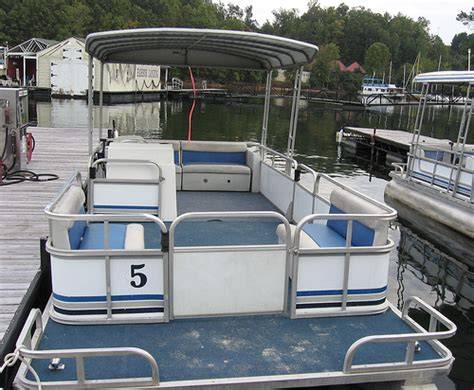 house boat cost how much does a house boat cost 28 images how much does an entry level yacht cost