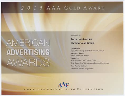 web design white label white label web design partner earns gold award