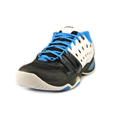 top tennis best tennis shoes for tennis select your shoes