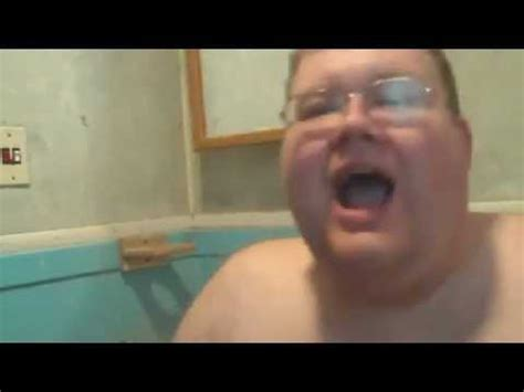 bbw in the bathroom fat man masterbates in the bathroom youtube