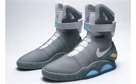 marty mcfly trainers petition marty mcfly nike trainers and a new release of a
