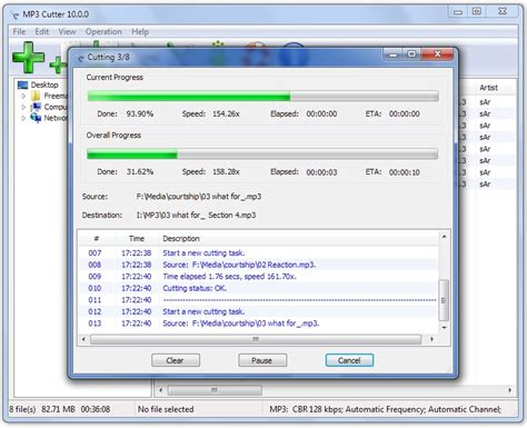 mp3 cutter driver free download download free software mp3 cutter software free download