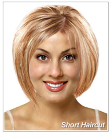 4 tips to avoiding a disaster haircut really ree 4 reasons why virtual hair styles rule thehairstyler com