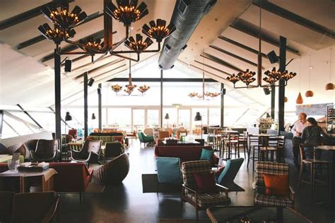 fremantle fishing boat harbour piazza the 10 best restaurants near fremantle fishing boat harbour