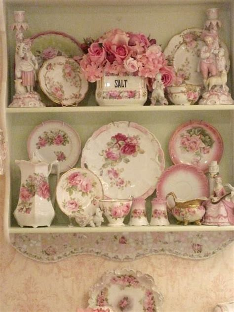 1000 Images About Shabby Chic Business Branding On Shabby Chic Websites