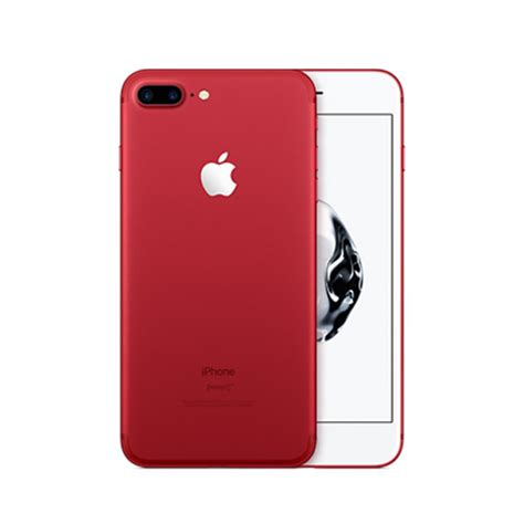 apple iphone 7 plus 128gb special edition price in pakistan buy apple iphone 7 plus
