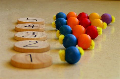 free printable montessori math materials diy and free printable montessori math materials the