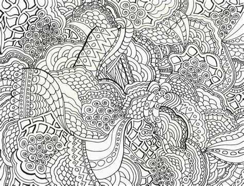 coloring pages for adults very difficult very difficult coloring pages for adults download