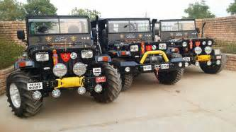 Land Jeep Landi Jeep Offical Website In Dabwali Open Jeep Official
