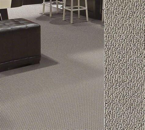 28 best shaw flooring headquarters 191 best images