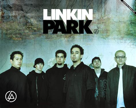 download mp3 album linkin park free download mp3 lp linkin park