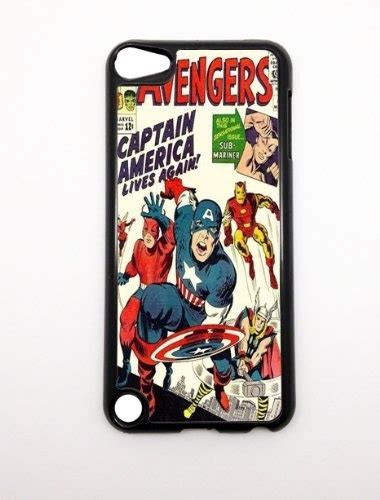 4d Captain America Iphone 5 5g 5s Karaktersoftcasemarv 0704 58 best images about ipod iphone cases on