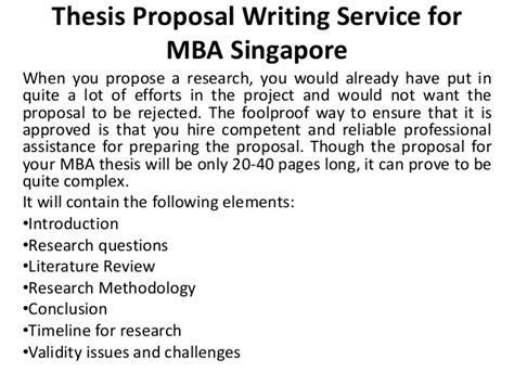 mba dissertation writing st the apostle catholic church columbus