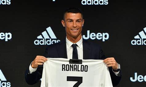 ronaldo juventus usa ronaldo to skip juventus tour of usa sbi soccer