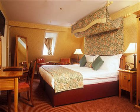 bed and breakfast in dublin ireland dublin bed and breakfasts dublin inns