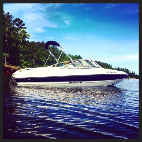stingray boats for sale in north carolina stingray 180 boats for sale in north carolina