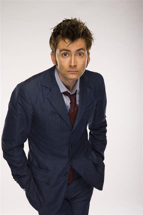 david tennant reddit my favorite doctor david tennant ladyboners
