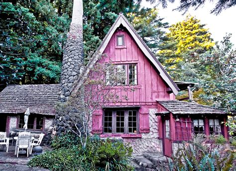 Fairytale Cabin by 1000 Images About Houses On