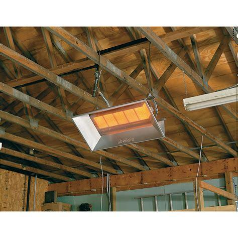 propane heater for garage smalltowndjs com